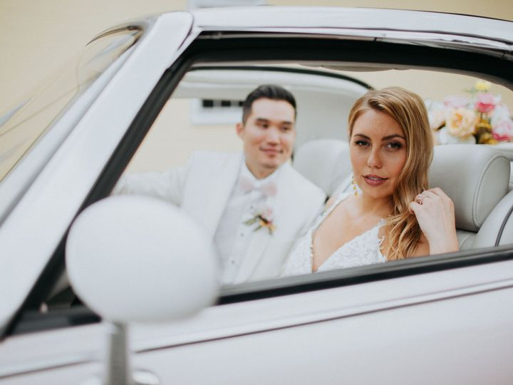 Tmx Par133 51 1884463 159849262765524 Charleston, SC wedding photography