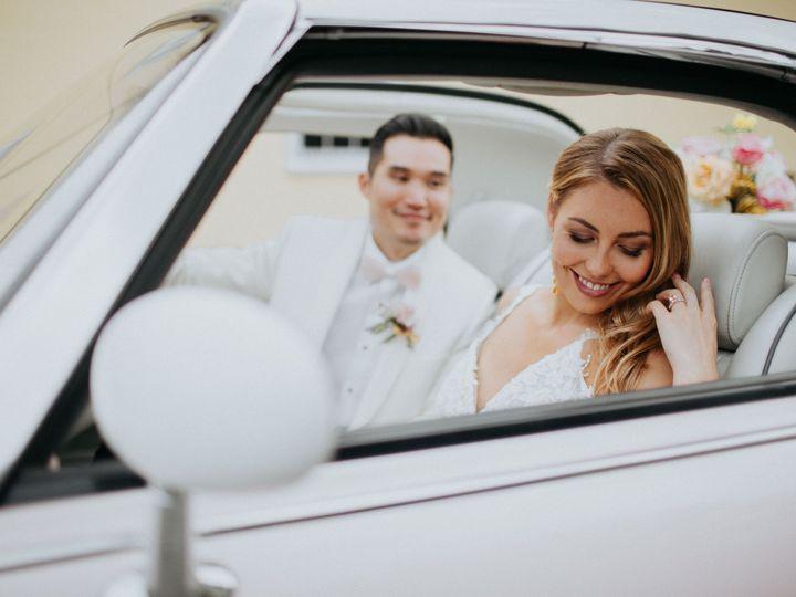 Tmx Par134 51 1884463 159849265934154 Charleston, SC wedding photography