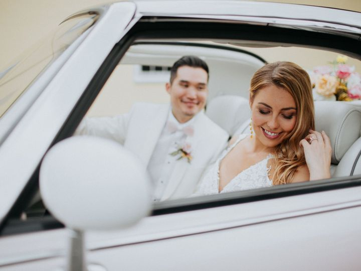 Tmx Par135 51 1884463 159849265674240 Charleston, SC wedding photography
