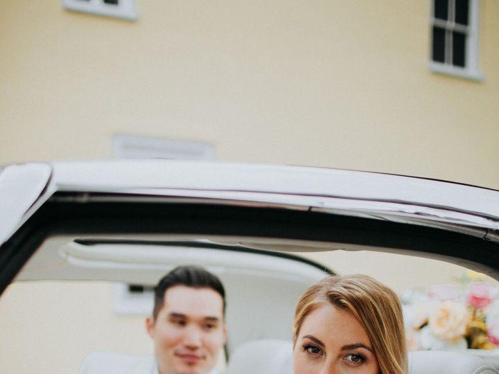 Tmx Par136 51 1884463 159849265591760 Charleston, SC wedding photography