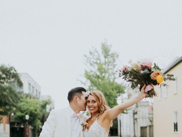 Tmx Par170 51 1884463 159849280557910 Charleston, SC wedding photography