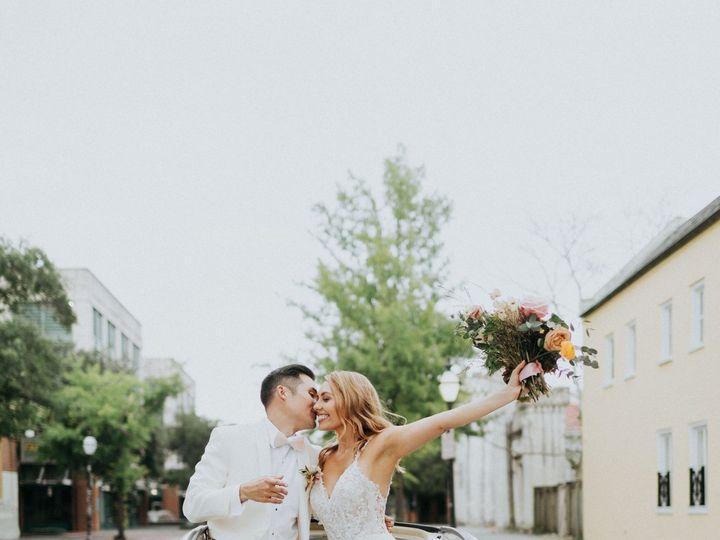 Tmx Par171 51 1884463 159849283994082 Charleston, SC wedding photography