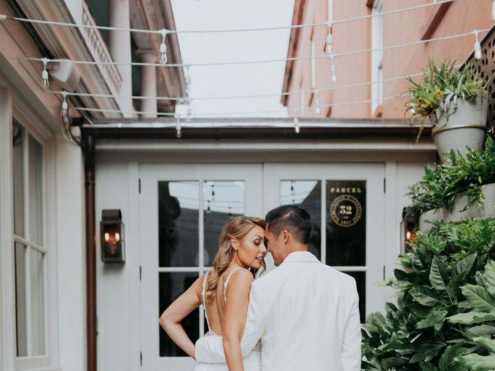 Tmx Par24 51 1884463 159849215091796 Charleston, SC wedding photography