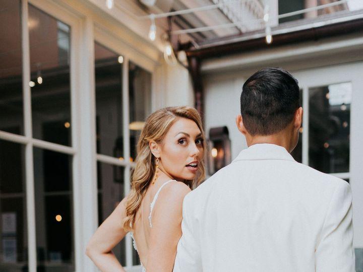 Tmx Par31 51 1884463 159849216687999 Charleston, SC wedding photography