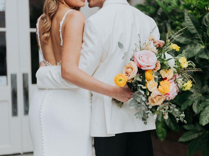 Tmx Par33 51 1884463 159849216728979 Charleston, SC wedding photography