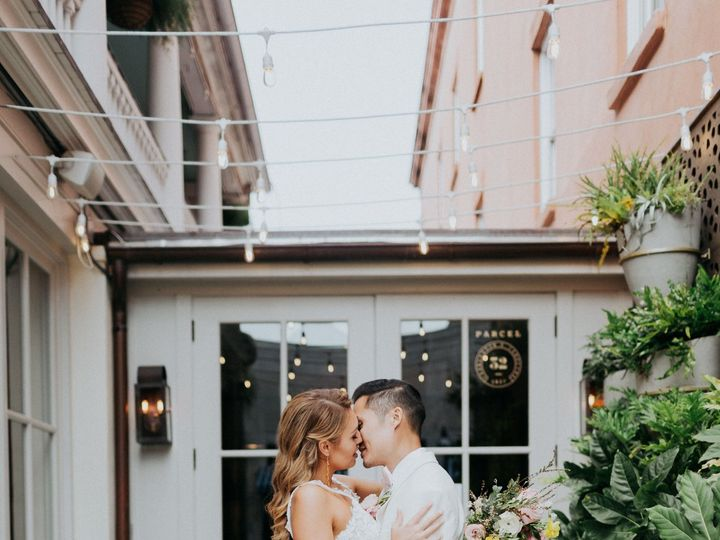 Tmx Par35 51 1884463 159849218424177 Charleston, SC wedding photography