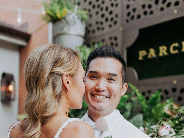Tmx Par38 51 1884463 159849218580480 Charleston, SC wedding photography