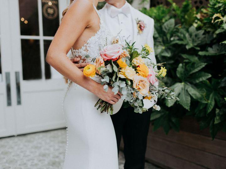 Tmx Par42 51 1884463 159849222356879 Charleston, SC wedding photography