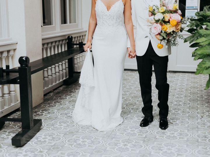 Tmx Par43 51 1884463 159849221741913 Charleston, SC wedding photography