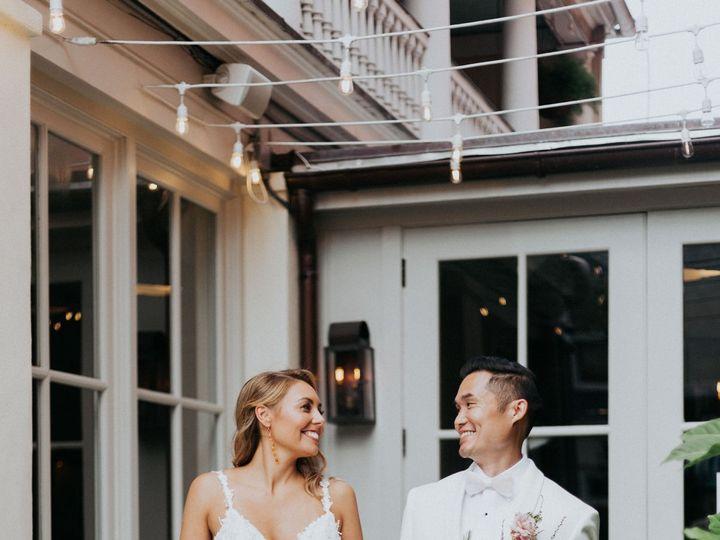 Tmx Par44 51 1884463 159849223752438 Charleston, SC wedding photography