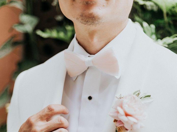 Tmx Par50 51 1884463 159849225460437 Charleston, SC wedding photography