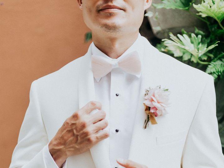 Tmx Par51 51 1884463 159849225497031 Charleston, SC wedding photography