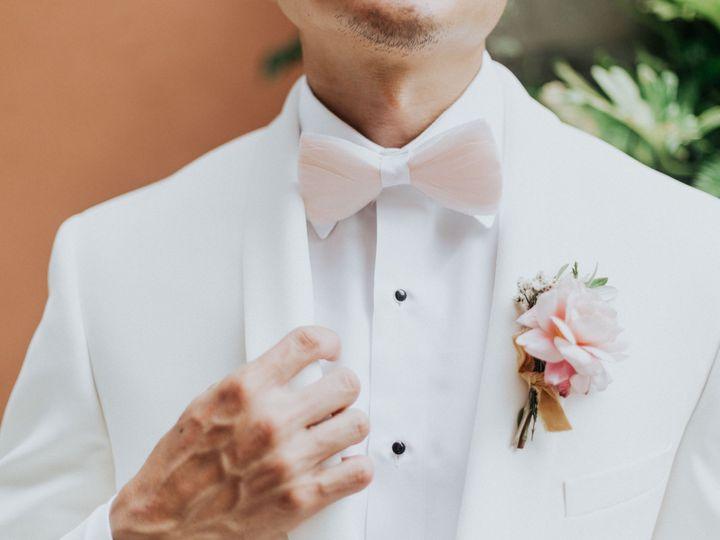 Tmx Par53 51 1884463 159849225185910 Charleston, SC wedding photography