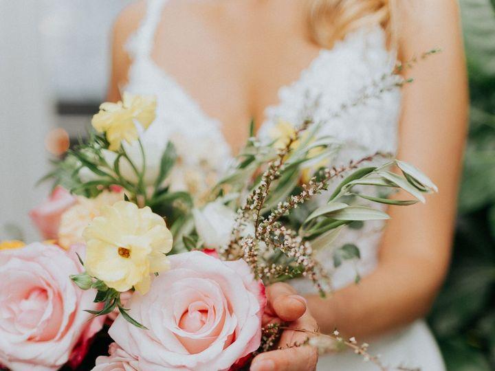 Tmx Par57 51 1884463 159849226952528 Charleston, SC wedding photography