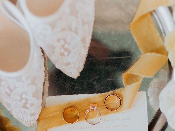 Tmx Par6 51 1884463 159849207068608 Charleston, SC wedding photography