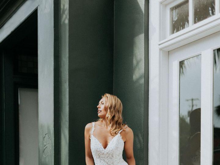 Tmx Par71 51 1884463 159849234325812 Charleston, SC wedding photography