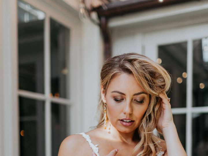 Tmx Par73 51 1884463 159849233556481 Charleston, SC wedding photography