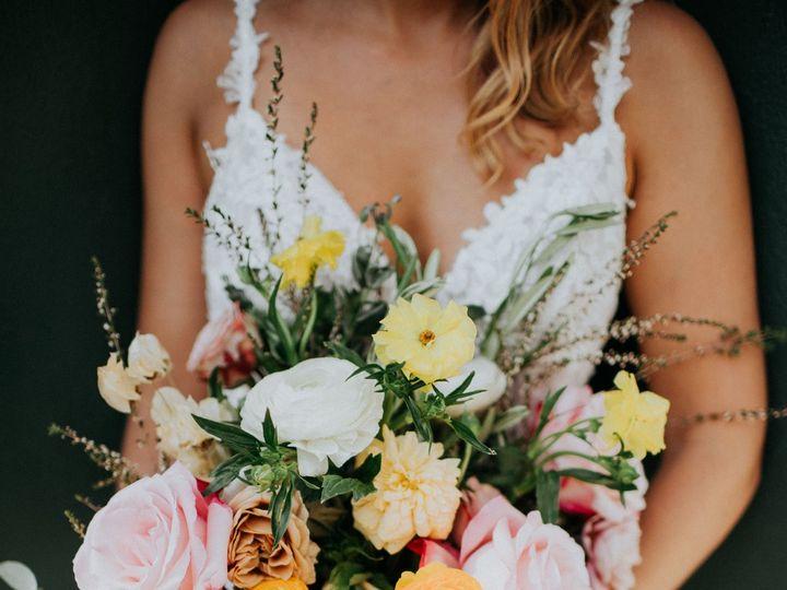Tmx Par76 51 1884463 159849236074547 Charleston, SC wedding photography