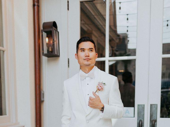 Tmx Par80 51 1884463 159849238047728 Charleston, SC wedding photography