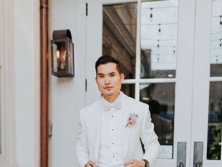 Tmx Par85 51 1884463 159849240158386 Charleston, SC wedding photography