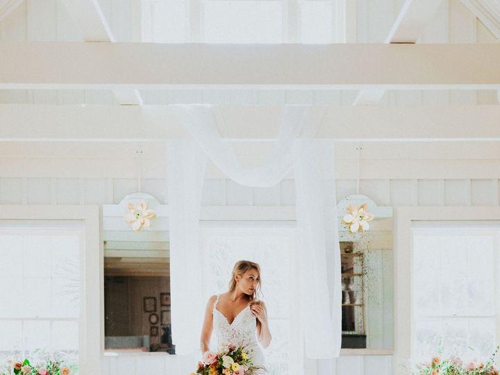 Tmx Par92 51 1884463 159849241693165 Charleston, SC wedding photography