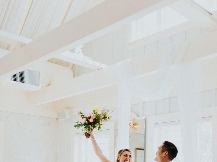 Tmx Par96 51 1884463 159849243110918 Charleston, SC wedding photography