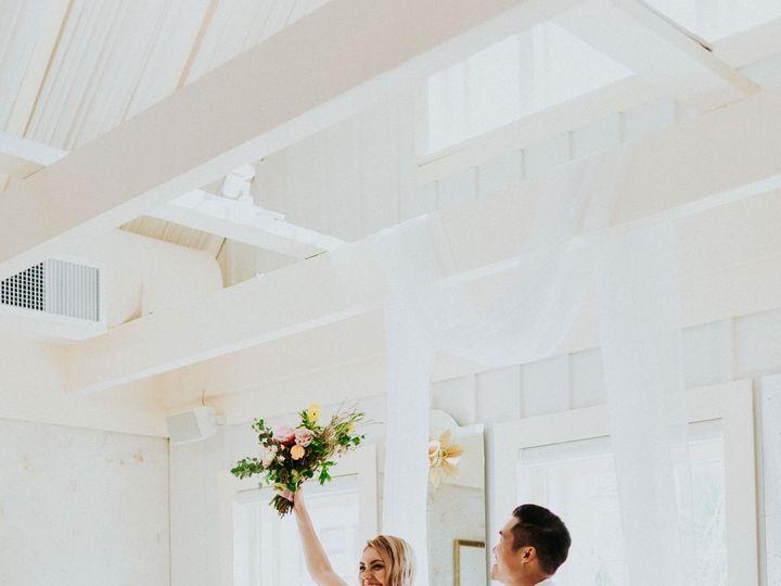 Tmx Par97 51 1884463 159849243449583 Charleston, SC wedding photography