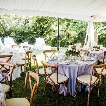 800x800 1503349897892 Wedding Renwick Outdoor Area 2