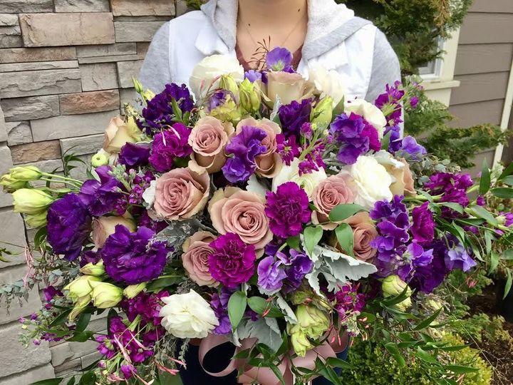 Tmx 1525406186 De0facd354186ba2 1525406185 6ddbf0670d4fddcf 1525406184012 1 Unnamed 11 Oregon City, OR wedding florist
