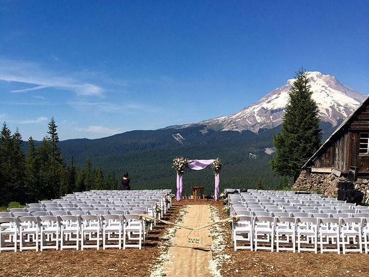 Tmx 1531954919 64e54c74ce23d538 1531954918 28b752595c7ece06 1531954914491 3 IMG 5281 Oregon City, OR wedding florist