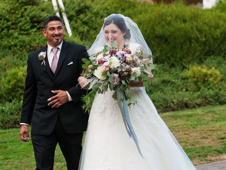 Tmx 1534960338 8557a1f18b23b0c0 1534960336 5de91c33a1a86aaa 1534960335824 15 IMG 5555 Oregon City, OR wedding florist