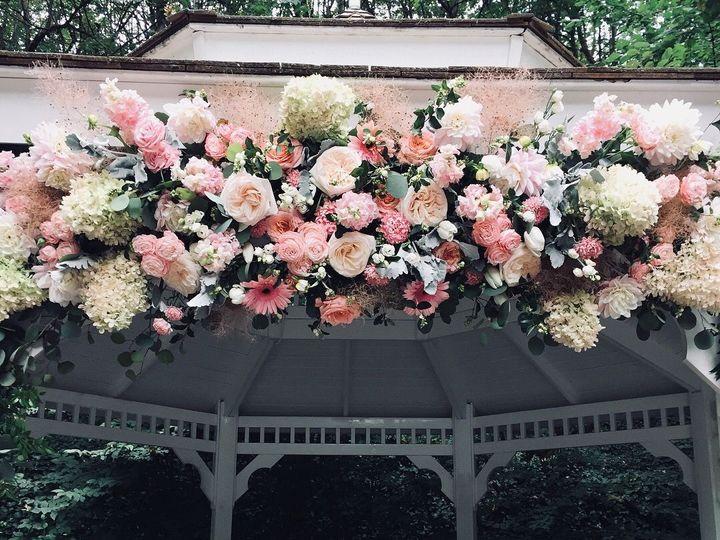 Tmx 1536787699 94dac45bf37117a6 1536787698 20ea817b7e2dc991 1536787696564 4 IMG 5888 Oregon City, OR wedding florist