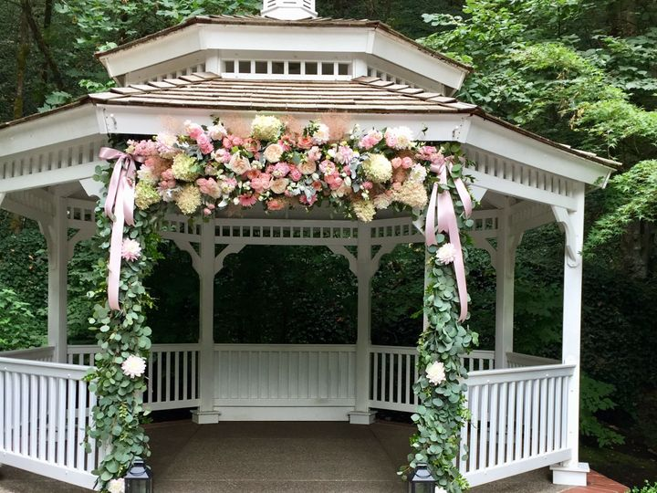 Tmx 1536787706 1a935ec3ef6b2a52 1536787704 D01e16961ac7fbbf 1536787702030 5 IMG 5869 Oregon City, OR wedding florist