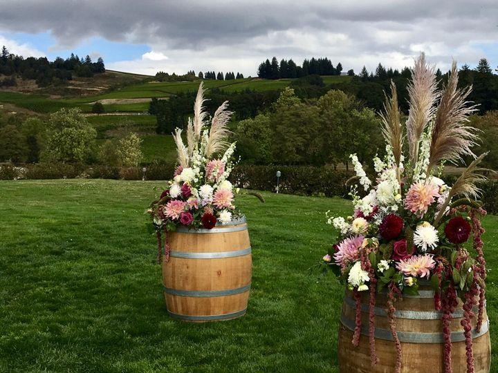 Tmx 1537977901 00b0c813ea355695 1537977900 Aa20ae5351dffb33 1537977899527 9 IMG 0457 Oregon City, OR wedding florist