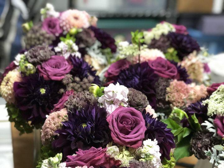 Tmx 1537977914 0462698127f11922 1537977910 1bcd24cff09c9651 1537977906306 10 IMG 0334 Oregon City, OR wedding florist