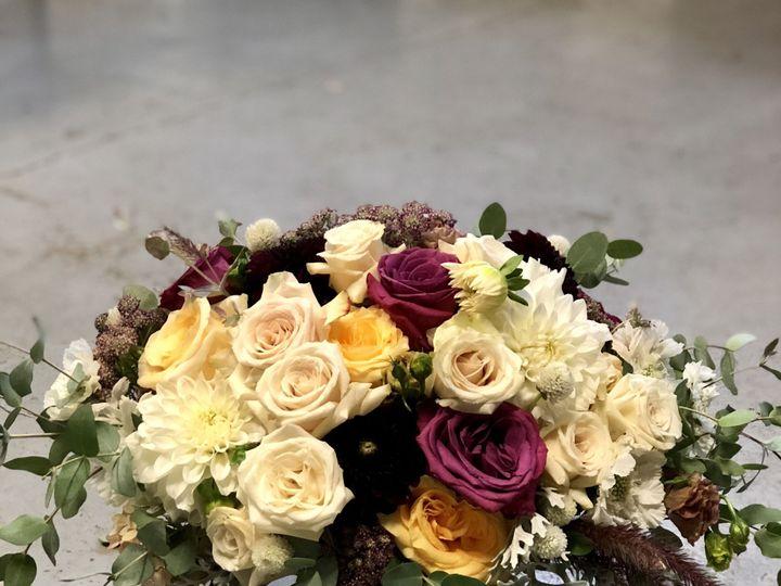 Tmx 1537977919 57a4d5dd9e73ce0d 1537977917 850556a0b7b0c164 1537977913721 11 IMG 0344 Oregon City, OR wedding florist