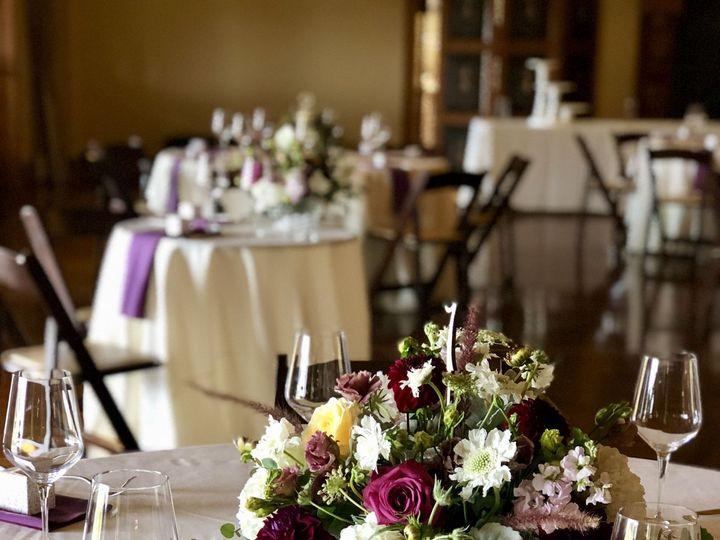 Tmx 1537977932 F46a35958a268db2 1537977930 F3f1b4b51b819557 1537977926265 13 IMG 0393 Oregon City, OR wedding florist