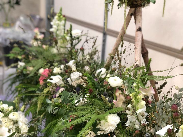 Tmx 58223718582 8ea18275 7cc4 44ff B1c8 3e9df0d83ac3 Fullsizerender 51 1005463 1561948328 Oregon City, OR wedding florist