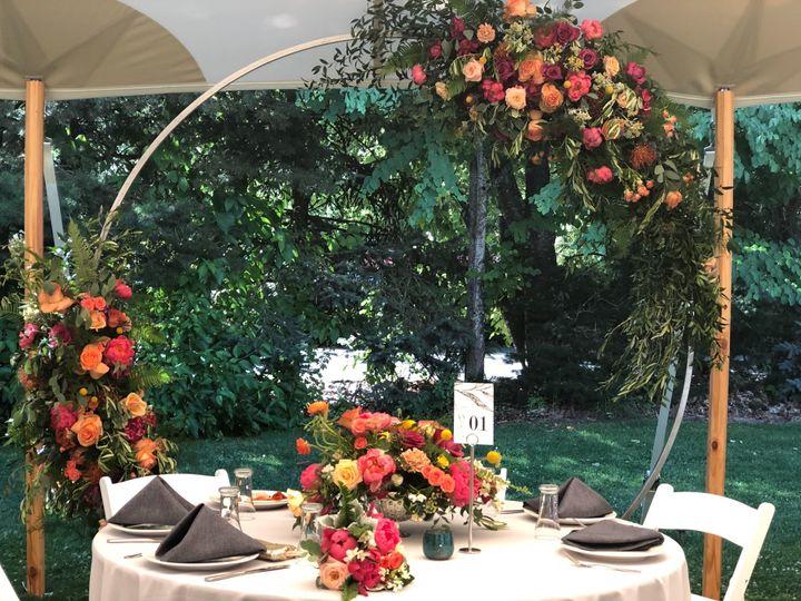Tmx 5cjozp6qqimagkm421egw 51 1005463 1561948203 Oregon City, OR wedding florist