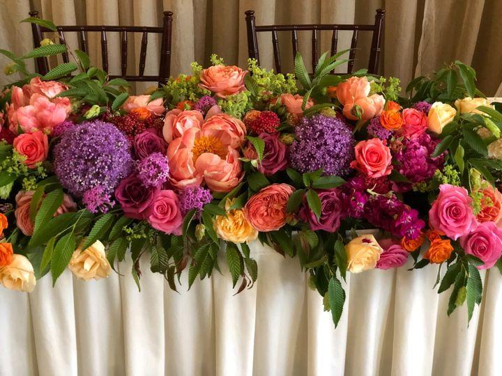 Tmx 6mgctvsfk77vavioztq 51 1005463 1561948345 Oregon City, OR wedding florist