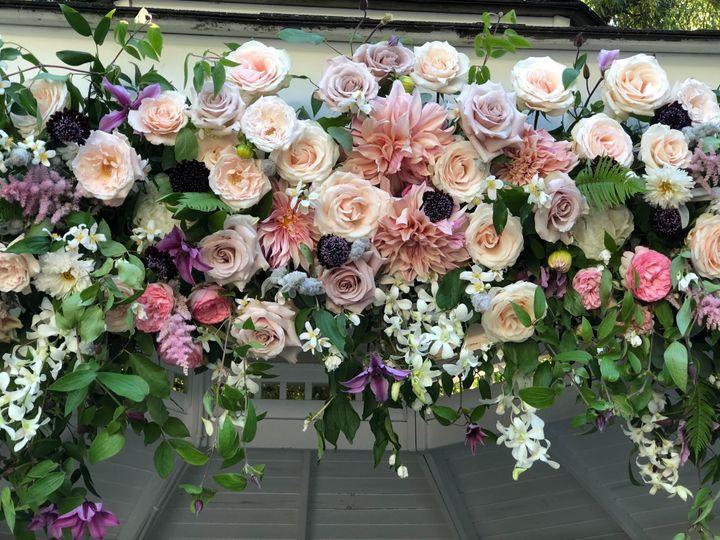 Tmx D87miruxrm6tgl6urhvaqa 51 1005463 1561948062 Oregon City, OR wedding florist
