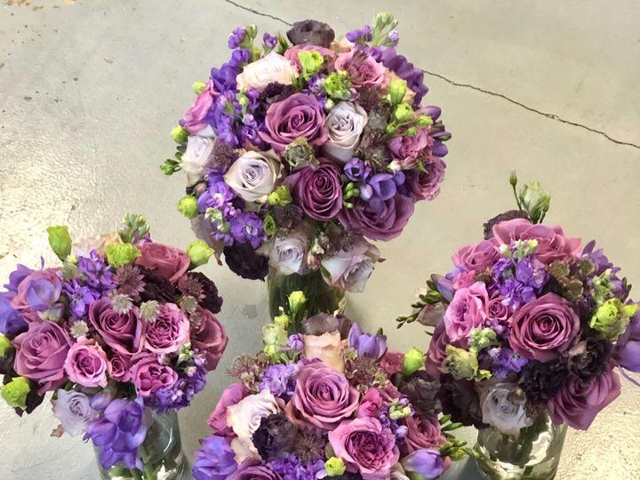 Tmx Fullsizeoutput 19fa 51 1005463 1561950551 Oregon City, OR wedding florist
