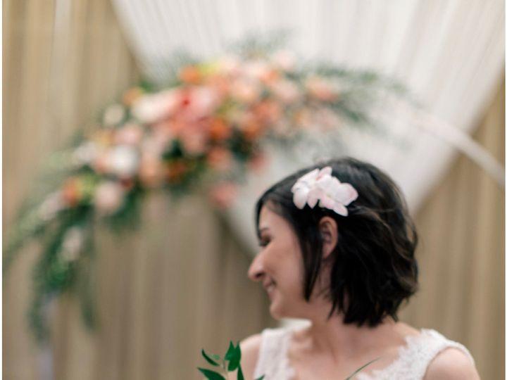 Tmx Fullsizeoutput 1e79 51 1005463 1561948734 Oregon City, OR wedding florist
