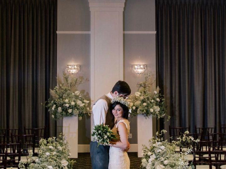 Tmx Fullsizeoutput 1e7d 51 1005463 1561948715 Oregon City, OR wedding florist