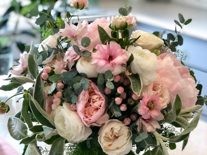 Tmx Fullsizeoutput 1f4f 51 1005463 1561948700 Oregon City, OR wedding florist