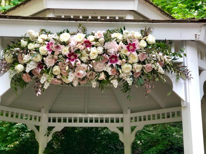 Tmx Fullsizeoutput 1f96 51 1005463 1561948655 Oregon City, OR wedding florist