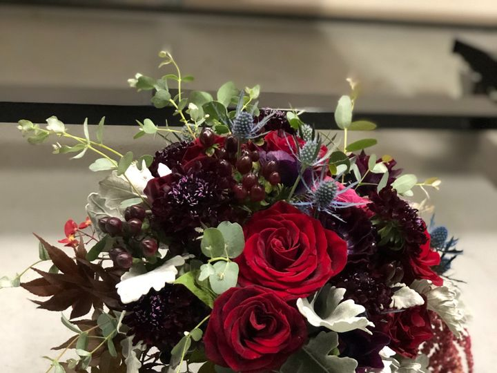 Tmx Fullsizeoutput 1fd4 51 1005463 1561948627 Oregon City, OR wedding florist