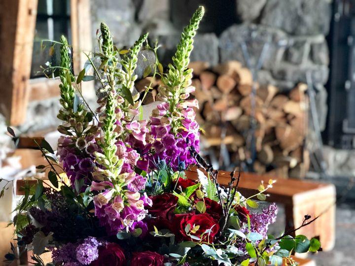 Tmx Fullsizeoutput 1ff6 51 1005463 1561948616 Oregon City, OR wedding florist