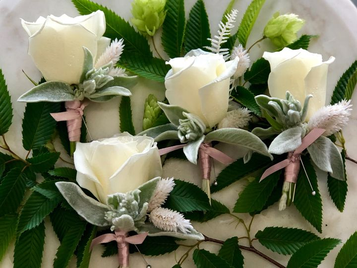 Tmx Fullsizeoutput 2241 51 1005463 1561948440 Oregon City, OR wedding florist