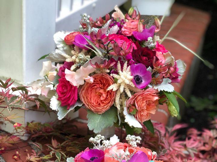 Tmx Fullsizeoutput 2310 51 1005463 1561948402 Oregon City, OR wedding florist